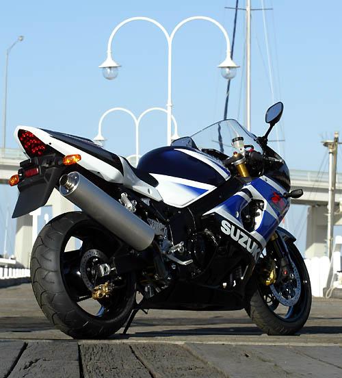 2003-2004 GSX-R 1000 - d3